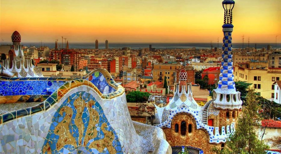Barcelona1-900x494