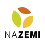NaZemi_barva_600px_big_image