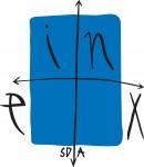 logo_inex