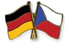Flag-Pins-Germany-Czech-Republic