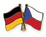 Flag-Pins-Germany-Czech-Republic