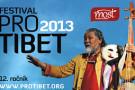 festival-pro-tibet-2013