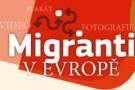 migranti v ev