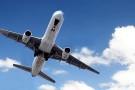 letici-letadlo-letenky_mid