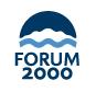 forum2000-logo