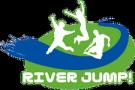 river j