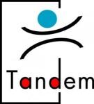 22242-tandem_logo_300pix_271x300