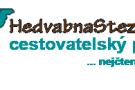 www-hedvabnastezka-cz_header