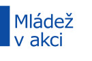Mladez_v_akci_logo_2012