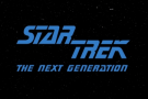 enterprise the next generation