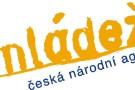 logo_cna_mladez