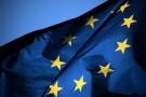 275657-img-unie-vlajka-eu-crop
