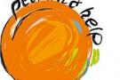 Mladiinfo.cz -petrklic_help_logo
