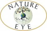 NatureEYE_logo