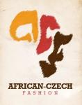 African-Czech Fashion