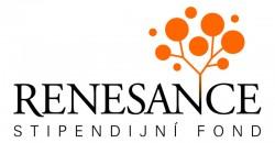 Stipendijní fond Renesance