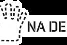 na.den.logo