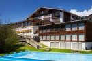 Hotelove školy se představují - Les_Roches -kampus - Mladiinfo ČR