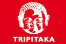 Logo Tripitaka_0