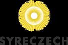 Syrsko český Syreczech - logo - MLadiinfo ČR