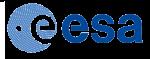 ESA_pan