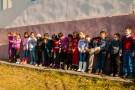 Rok na EVS v Rumunsku - Mladiinfo ČR
