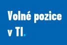 TI ČR - Mladiinfo.cz