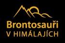 brontosauri v himalajich - redaktor