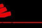 lekari bez hranic logo