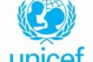 logo_unicef2-300x279