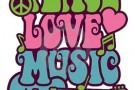 peace-love-music-15816360-263x300