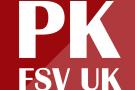 debata Islámský stát - Mladiinfo ČR