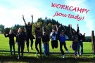 workcampy2015 Tamjdem