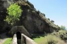 Acequia de Granada