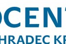 eurocentrum_hradec_kralove_logo
