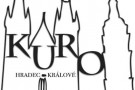 KURO - Mladiinfo ČR