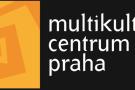 MCP-Mladiinfo-ČR-1024x395