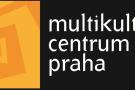 MCP - Mladiinfo ČR