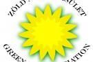 angol-logo-1280