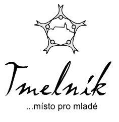 Tmelnik - Mladiinfo ČR