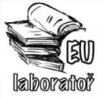 eu laboratoř