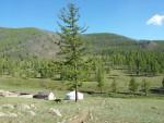 ROK V Mongolsku Mladiinfo CR NP Terelj
