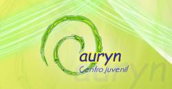 cropped-auryn-walpaper-vista