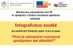 foto-soutez-obrazek