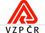 Zdroj: www.vzp.cz