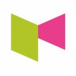 Lide.z.praxe.logo - Mladiinfo ČR
