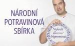 Narodni_potravinova-sbirka - Mladiinfo CR