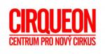 cirqueon- Mladiinfo ČR