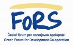 fors_logo_mit untertitel