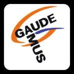 Gaudeamus -Mladiinfo ČR
